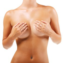 Fat Transfer to Breast *
