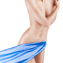 Coolsculpting® *