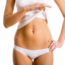 Mini Tummy Tuck*