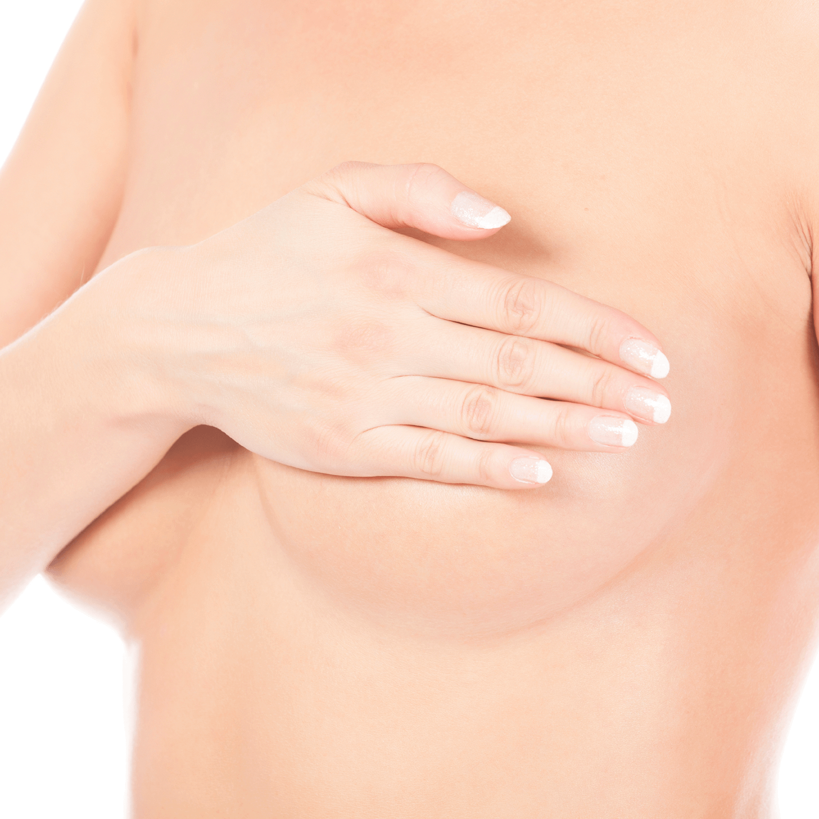 Areola/Nipple Procedures