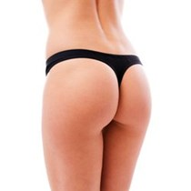 Nonsurgical Butt Lift*